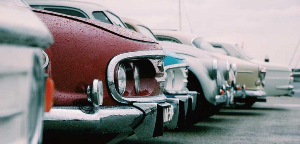 車を高く売る流れ画像